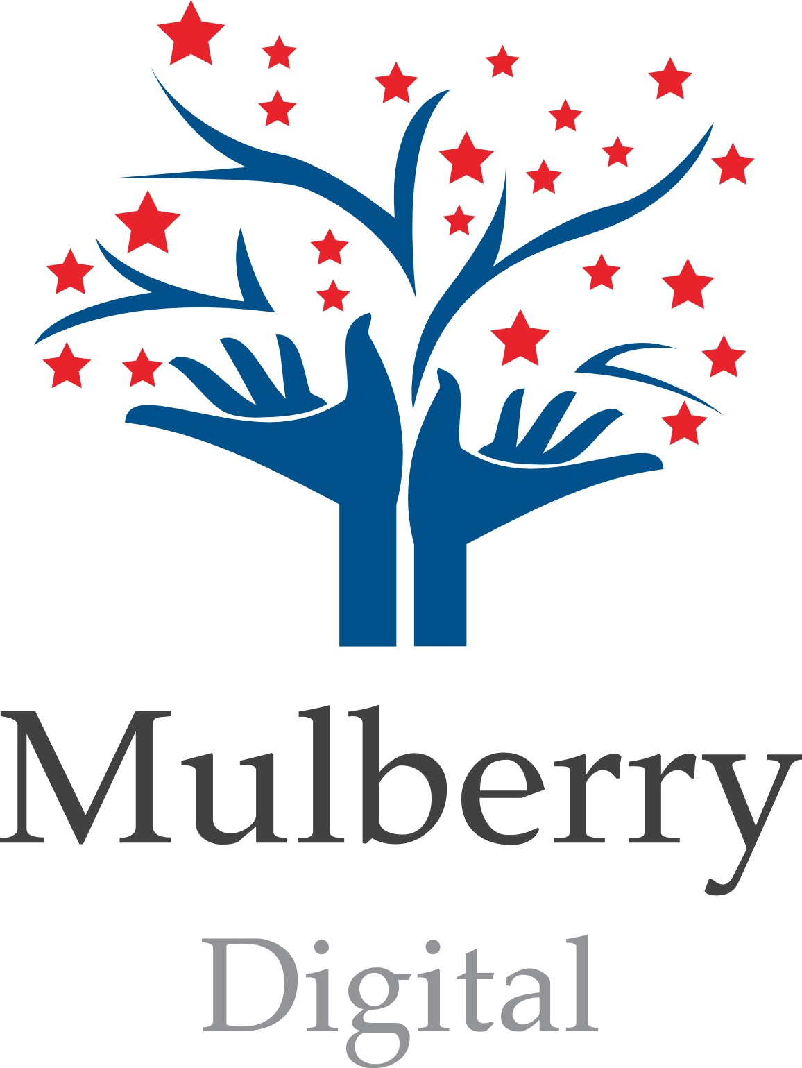 Mulberry Digital